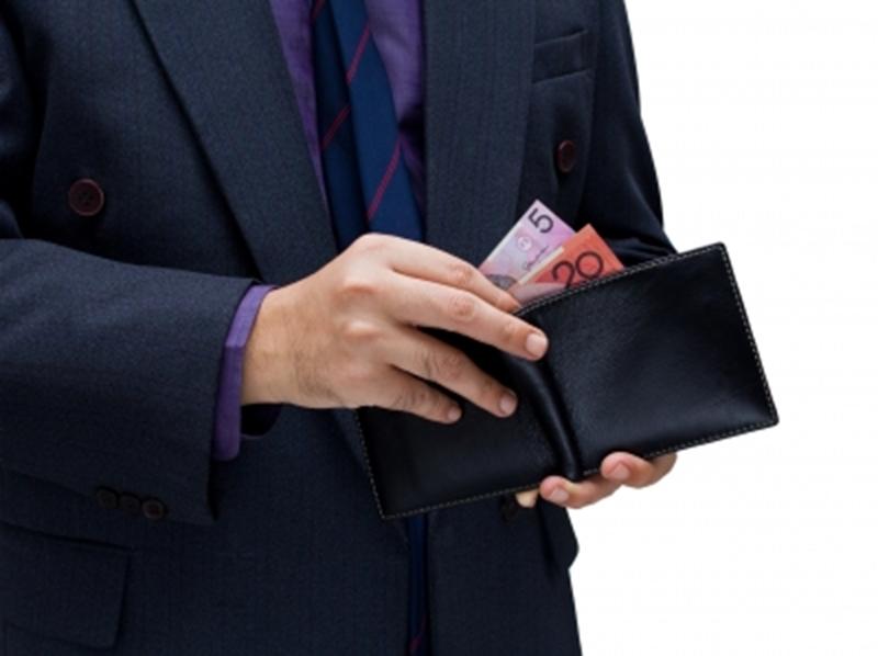 Good cashflow is essential to running a rental.