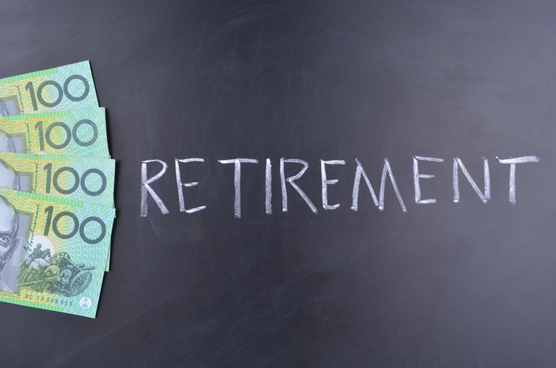 How is your retirement going to be affected by the new Budget?